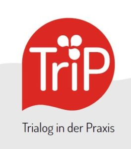 Trialog in der Praxis (TriP)
